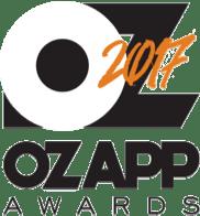 OzApp Awards